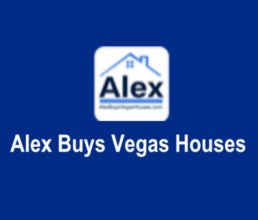 best-real-estate-general-information-henderson-nv-usa