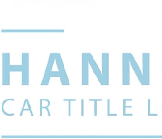 hannon-car-title-loans