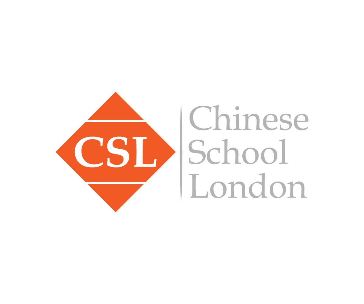 chinese-school-london