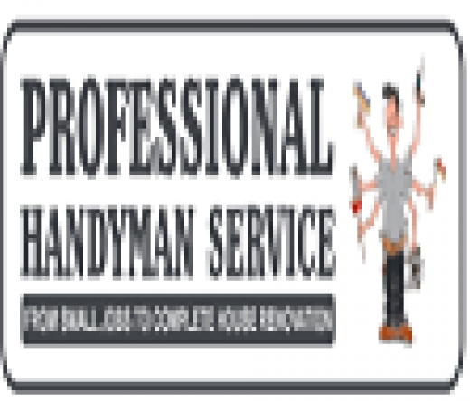 professional-handyman-service-ltd