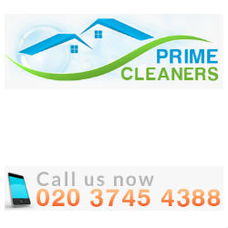 prime-cleaners-london-1