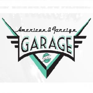 best-auto-fleet-service-american-fork-ut-usa