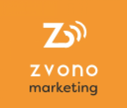 zvonomarketing
