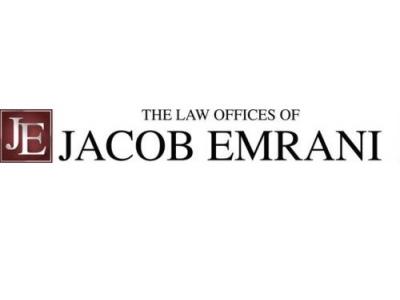 best-attorneys-lawyers-personal-injury-property-damage-new-york-ny-usa
