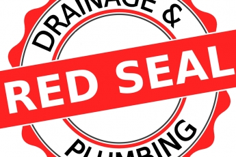 best-plumbing-drains-sewer-cleaning-vancouver-bc-canada