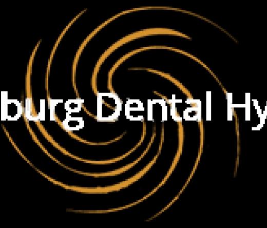 hintonburgdentalhygiene