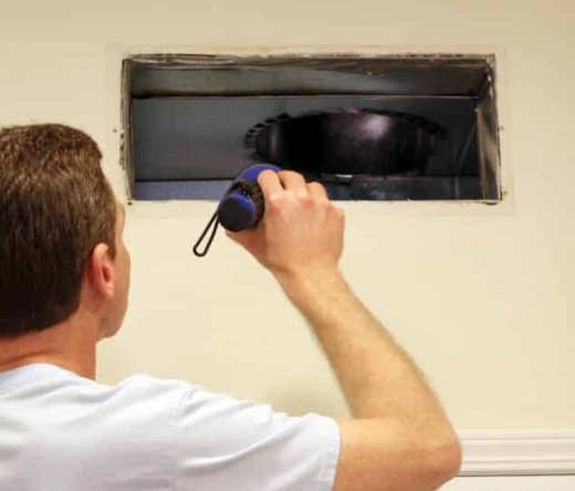 best-air-duct-cleaning-pearland-tx-usa