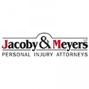 jacoby-meyers-llp-1