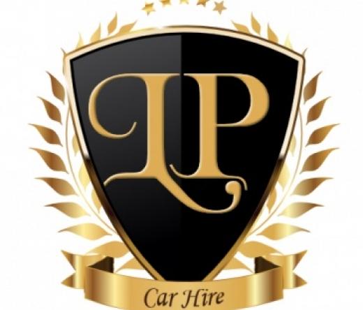 luxury-prestige-car-hire-ltd