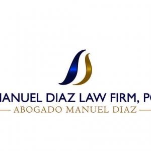 manuel-diaz-law-firm-pc-1