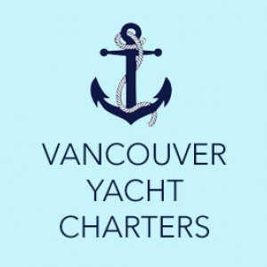 best-cruise-consultant-vancouver-bc-canada