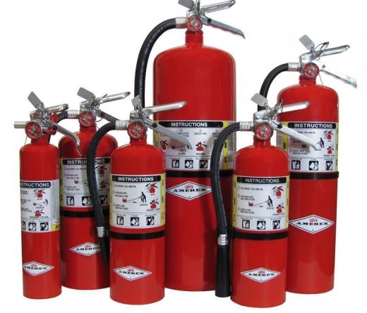 lapioneerfireprotectioninc