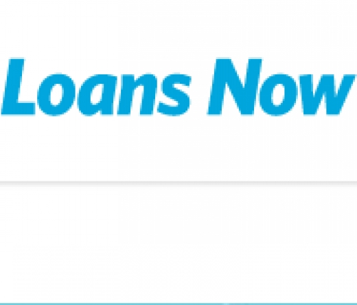 loans-now