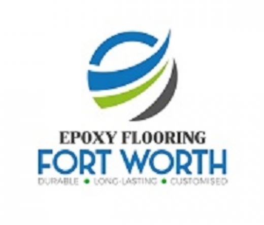 best-contractor-remodel-repair-fort-worth-tx-usa