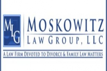 best-attorneys-lawyers-hackensack-nj-usa