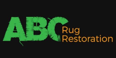 rug-repair-and-restoration-soho