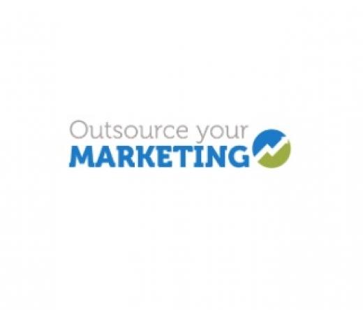 best-marketing-bedford-england-uk