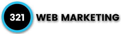 321-web-marketing