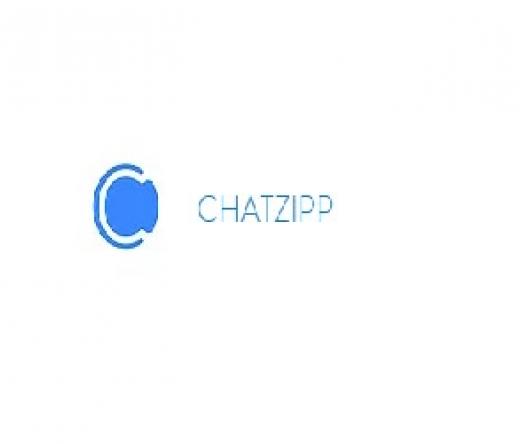chatzipp