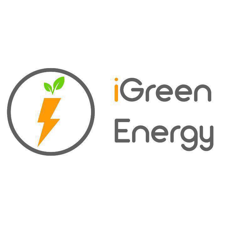 igreen-energy-australia