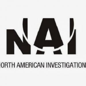 best-surveillance-equipment-sales-service-new-york-ny-usa