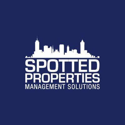 spotted-properties-inc