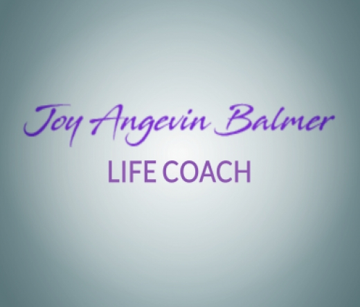 best-life-coach-henderson-nv-usa