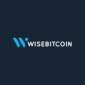 wisebitcoin