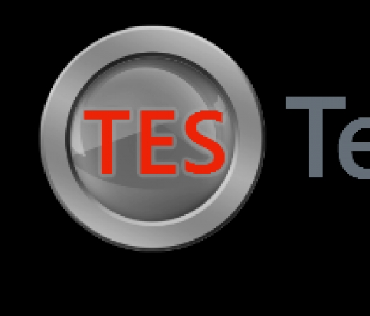 tenant-eviction-service