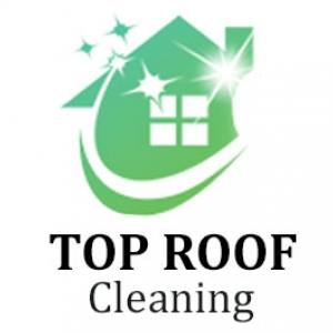 top-roof-cleaning