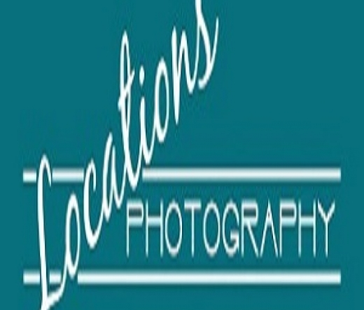 locationsphotography