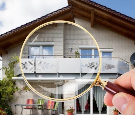 best-home-inspection-service-newport-ri-usa