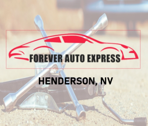 best-auto-repair-maintenance-henderson-nv-usa