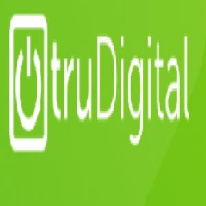 best-signs-digital-saratoga-springs-ut-usa