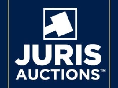best-auctioneers-memphis-tn-usa