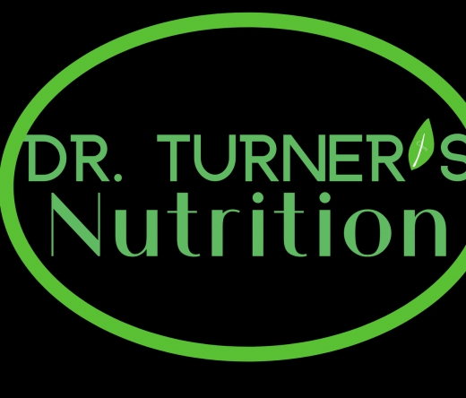 best-nutritionists-long-beach-ca-usa