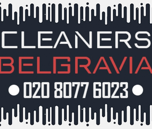 cleanersbelgravia