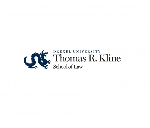 Drexel-University-Thomas-R-Kline-School-of-Law