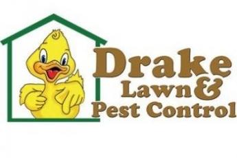 best-pest-control-orlando-fl-usa