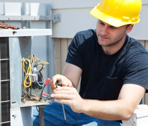best-air-conditioning-contractors-systems-new-york-ny-usa