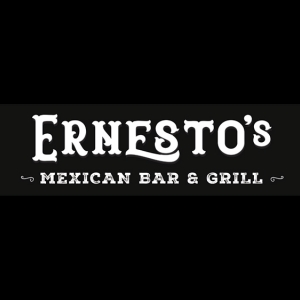 best-restaurant-mexican-owensboro-ky-usa