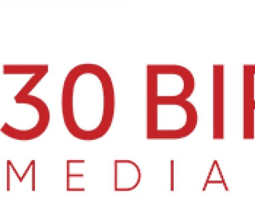 30birdmedia