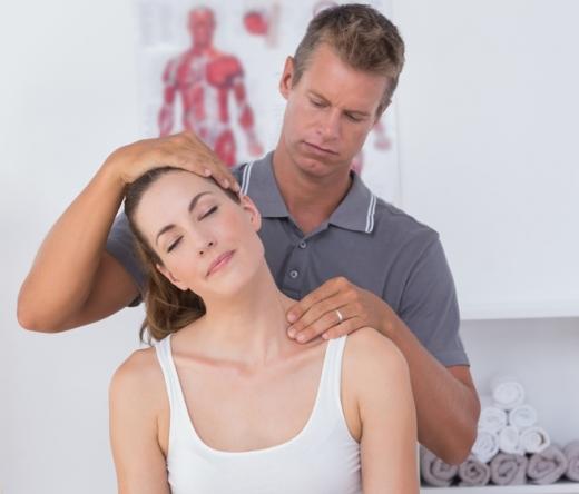 dixiephysiotherapywellness