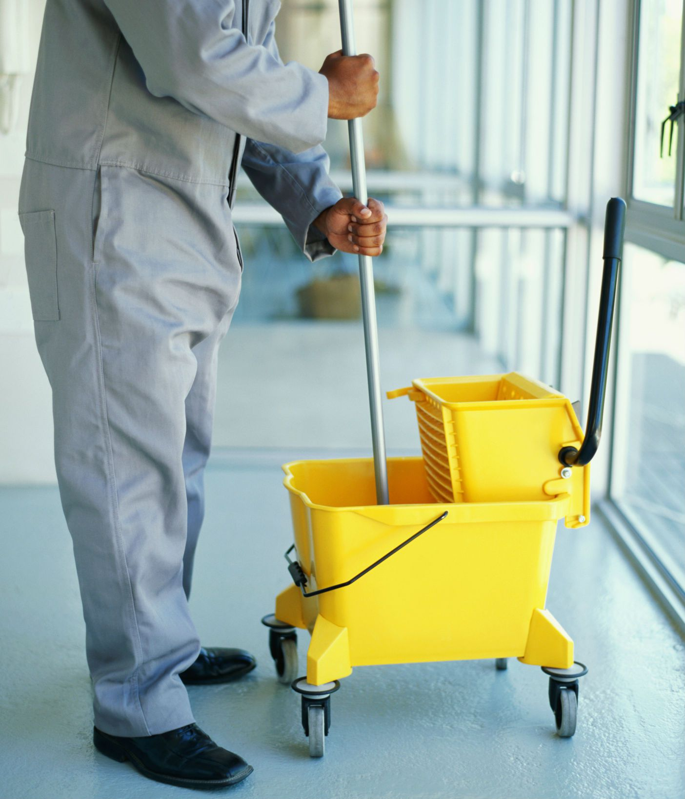 best-cleaning-commercial-harrisburg-pa-usa