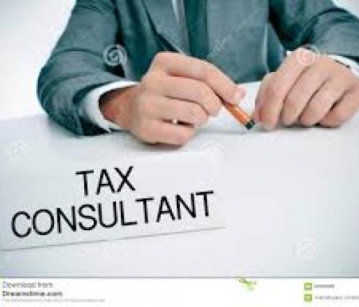best-taxes-consultants-representatives-draper-ut-usa