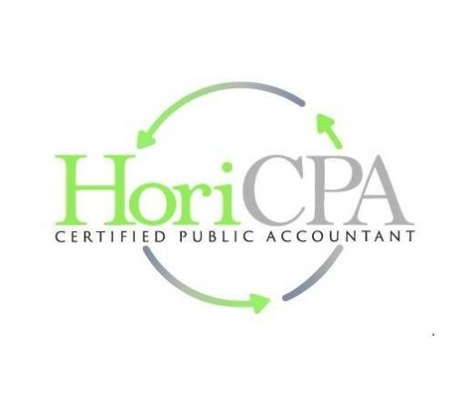 best-accountants-certified-public-murray-ut-usa