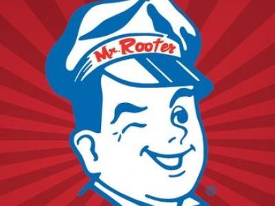 best-plumbers-surrey-bc-canada