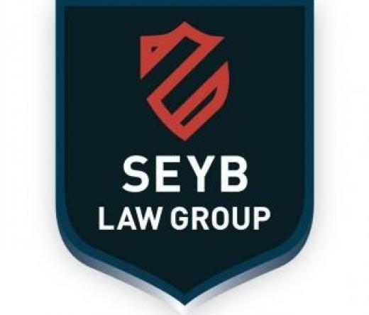 best-attorneys-lawyers-criminal-san-bernardino-ca-usa
