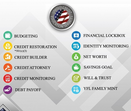 united-credit-education-services