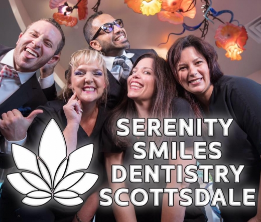 best-dental-laboratories-scottsdale-az-usa